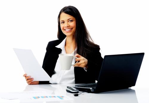 Rédacteur contenu banque et finances