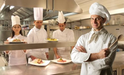 Rédacteur article cuisine, gastronomie et restaurant